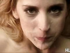 Porno: Ağır Sikişmə, Uzun Sik, Anal, Qrup