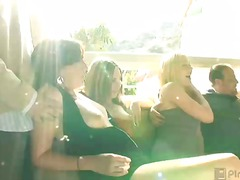 Porno: Qrup, Gözəl Qız, Svinger, Ağır Sikişmə