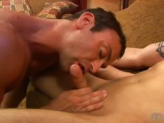 Bold: Oral Sex, Tsupa, Bakla, Magshota