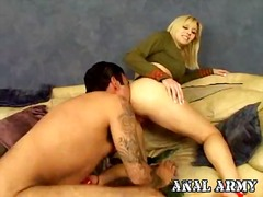 Porno: Amatieri, Blondīnes, Meitenes