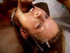 Porno: Boğaza, Çalanşik, Boğaza Kimi, Cütlük