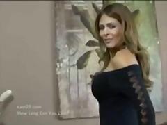 Porno: Hardkorë, Zeshkanet