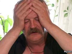 Porn: Hardcore, Rjavolaska, Resničnost, Fafanje