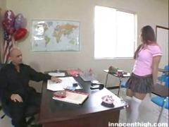 جنس: النيك بالأيدى, بنات مدارس, تستمنى زبه بيدها, شرجى