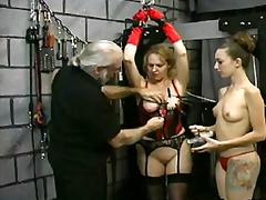 Porno: Fetish, Bjondinat, Lezbiket, Kuqkat