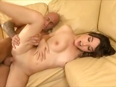 Porn: Սևահեր, Դեռահասներ, Արևահարված, Փարթի