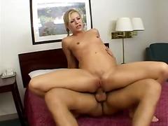 Pornići: Par, Gag, Anal, Oralno