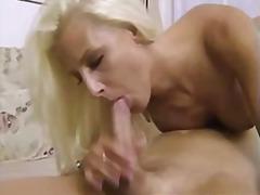 Porno: Suhuvõtmine, Suured Rinnad, Rinnakas, Beib