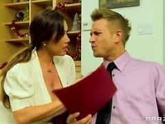 Porno: Karštos Mamytės, Oralinis Seksas, Realybė, Porno Žvaigždė