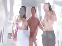 Pornići: Velike Sise, Hardcore