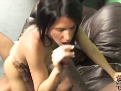 Порно: Міжрасовий, Втрьох, Сексуальні Матусі