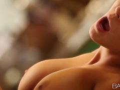 Porno: Ağır Sikişmə, Çalanşik, Gözəl Qız, Kürən