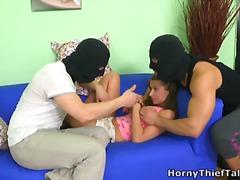 جنس: ولد, نيك ثلاثى, ذكور, عربى