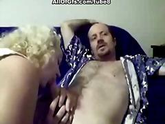 Порно: Лесбийки, Тийнейджъри, Реалити, Голи