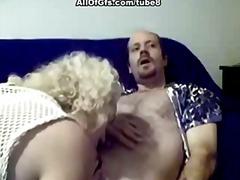 Porno: Lezbi, Yeniyetmə, Real, Çılpaq