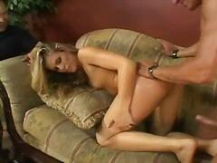 Seks: Mani Muncrat, Penis, Toket Besar, Sepong