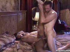 Порно: Порно Ѕвезда, Шмукање, Латино, Реално