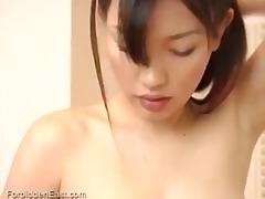 جنس: نيك قوى, هواه, أفلام خاصة, يابانيات
