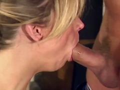 Porno: Çalanşik, Çalanşik, Sarışın, Neylon