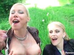Porn: Չիշիկ Անել, Պրծնել, Մինետ, Հարդքոր
