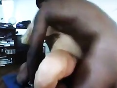 Porno: Bythëmadhet, Tërheqëse, Anale, Bjondinat