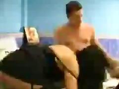 Pornići: Mama