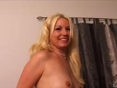 Porn: Hardcore, Pobrita, Blondinka, Oralno