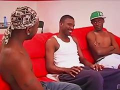 Bold: Malupit, Bakla, Oral Sex, Negra