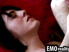 Порно: Млади Гейове, Анално, Тийнейджъри, Емо