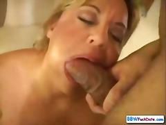 Porno: Klitor, Amerikalı, Murdar, Kök