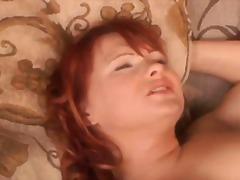 Porn: Hardcore, S Prsti, Velika Rit, Rdečelaska