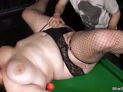 Porn: बुड्ढी औरत, खूबसूरत विशालकाय महिला