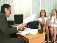 yobtv افلام نيك بنات صغيرات