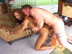 Porno: Üstünə Qurtarmaq, Uzun Sik, Kürən, Çalanşik