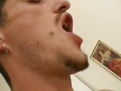 Porno: Ağır Sikişmə, Neylon, Corablı, Sarışın