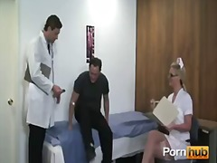 pornhub แอบดูคนเย็ดกัน