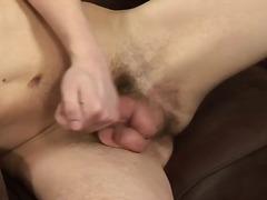 Porno: Ağır Sikişmə, Çalanşik, Gey, Cütlük