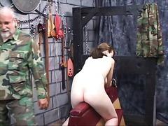 Porn: Սադո-Մազո, Դեռահասներ, Սևահեր