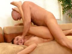 Porno: Şef, Uzun Sik, Çalanşik, Çalanşik