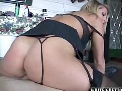 Porno: Pov, Blond, Große Brüste, Natürliche Brüste