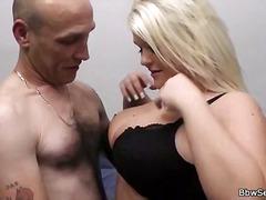 Pornići: Debele, Velike Sise, Starije
