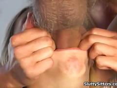 Porno: Gribošie, Anālais, Baltie, Blondīnes