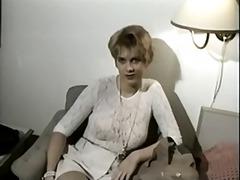 Порно: Малку Дебела, Домашно, Аматери, Француски