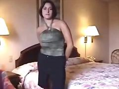 Porno: Entrevista