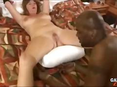 Porno: Rozdielne Rasy, Fajka, Amatéri, Brunetky