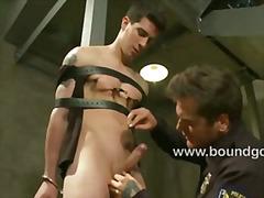 Porno: Fetish, Sado Dhe Maho Skllavizëm, E Veshur Me Lëkurë, Pederat