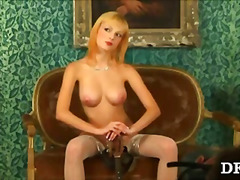 Porno: Tīņi, Amatieri, Smagais Porno, Orālais Sekss