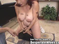 Porno: Fetiş, Yaşlı, Asialı, Evdar