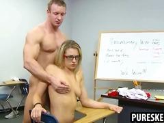 Porno: Prillid, Kool, Hardcore, Blondid