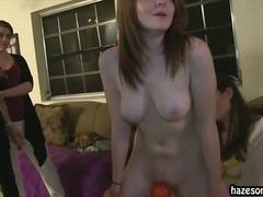Порно: Групов Секс, Аматьори, Орално, Лесбийки